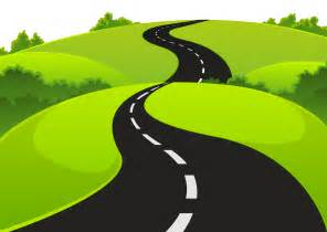 Clipart winding road wallpapers phone with high resolution 5000x3545