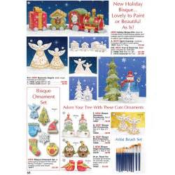 Request free mail order catalogs