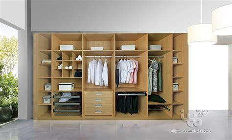 Bedroom Closet Furniture by Wardrobe Bedroom Closet Closet Room Clothes Closet