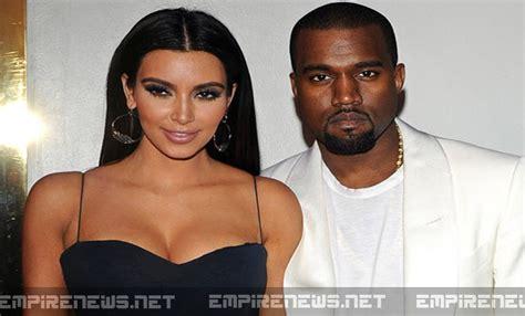 Cell Phone Records Divorce Files For Divorce After Kanye Smashes Child