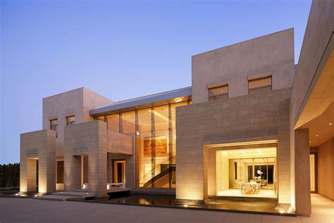 architectural design inc architectural minimalism 10 stunning homes inspiration