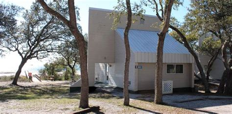 Nas Pensacola Cottages Dod Lodging