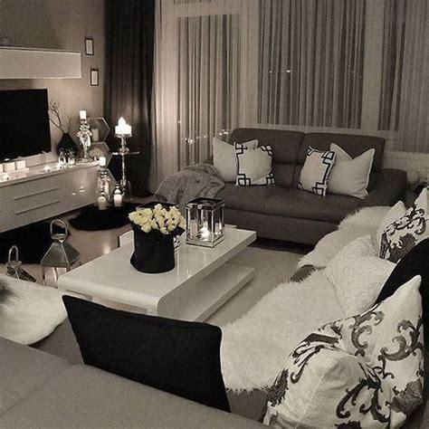 room inspo living room inspo condo decor pinterest living