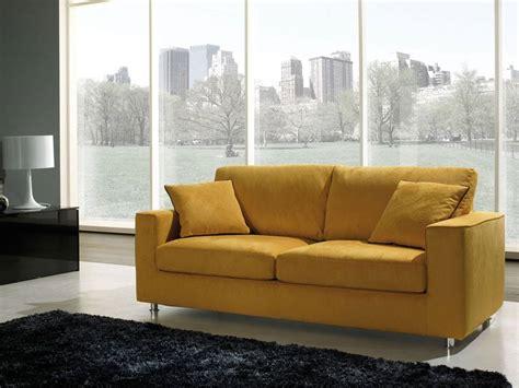 divano da salotto come capire divano da salotto come capire 232 di qualit 224