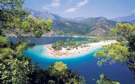 boat insurance greece travel advice holidays for single travellers corfu