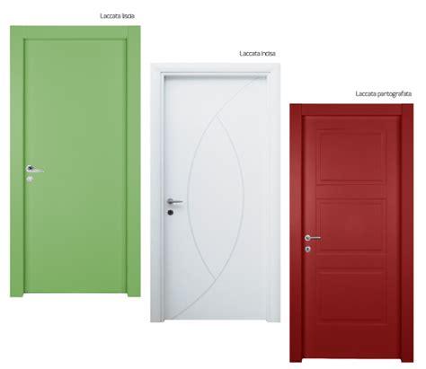 porte interne a basso costo porte finestre bianche holidays oo