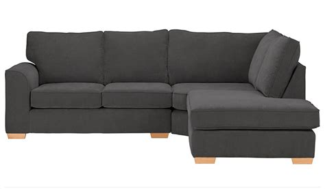 asda sofas in store asda direct corner sofas memsaheb net