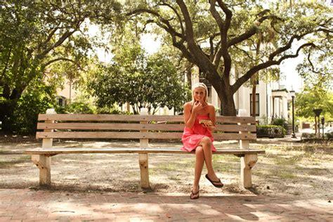 forrest gump park bench scene park bench scene in forrest gump benches