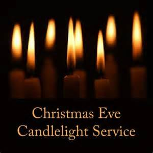 candle light service candlelight service calvary chapel greensboro