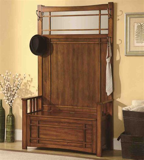 entryway benches  storage  coat rack home