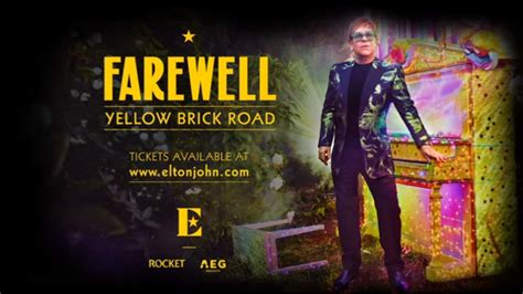 elton john world tour lotto results national lottery and thunderball numbers