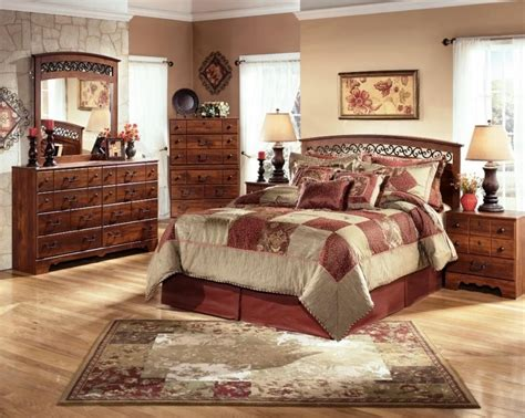 finance a bedroom set to finance ashley furniture bedroom sets bedroom design