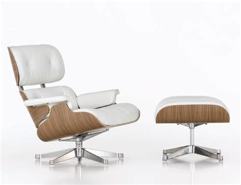 Charles Eames Chair White Design Ideas Charles Eames Style Lounge Chair White Review Designer Gaff Uk