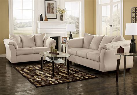 Furniture Staten Island by Murano S Furniture Staten Island Ny Darcy Sofa