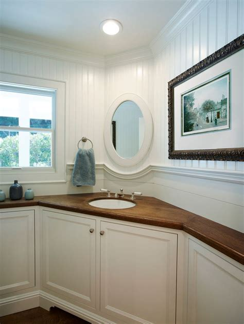 best 25 corner sink bathroom ideas on corner