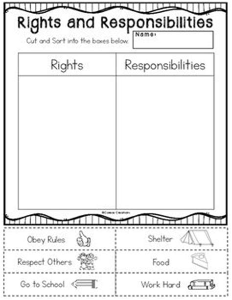 25 best ideas about child rights on human rights convention human rights articles
