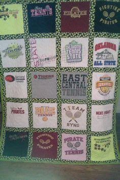 little blip t shirt quilts 1000 images about t shirt quilt on pinterest quilt