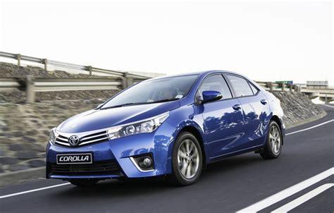 Toyota Corola Se Saloon Durable Premium Wp Car Cover Armyseries toyota corolla 1 6 prestige 2014 new car review surf4cars co za motoring news