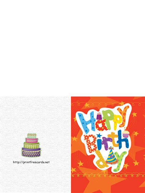 free printable birthday cards uk free coloring pages of toy story birthday cards
