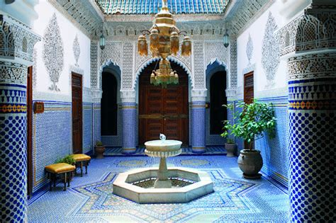 moroccan house moroccan daydream