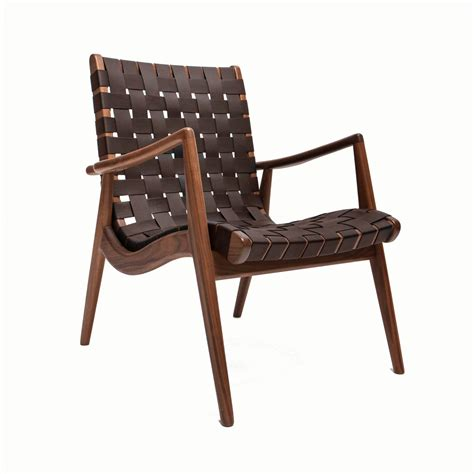 woven armchair wlc 22 woven leather armchair mel smilow suite ny