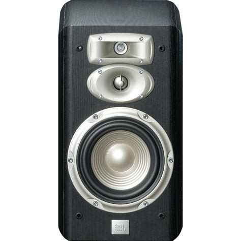 best bookshelf loudspeakers on reviews