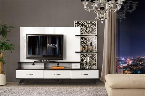 modern wooden living room furniture setnew model furniture living roompictures modern design plywood tvcabinet view living room furniture