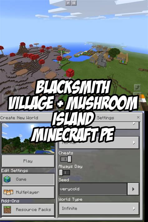 561 best Minecraft stuff images on Pinterest   Minecraft