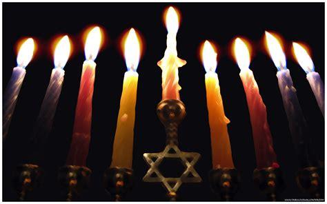 hanukkah festival of lights image gallery menorah wallpaper