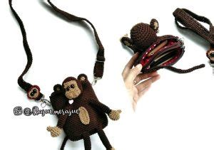 Tas Lipat Ring Update 261017 rajutmerajut every crochet is made with