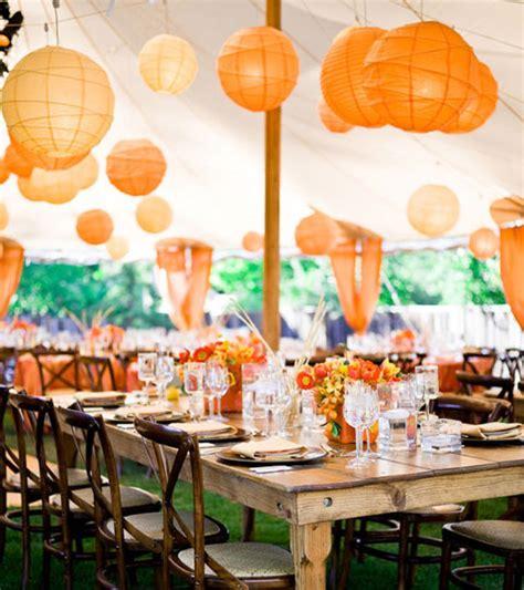 desirable decor paper lanterns for principles in wedding