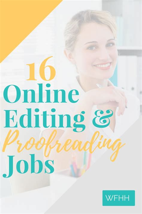 13 best jobs images on pinterest career advice job interviews and