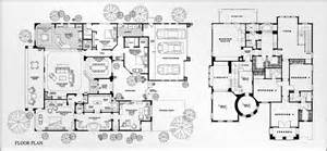 architectural floor plans regarding residence floor plans together with castle rock floor plans on new