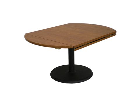 dining tables colecraft