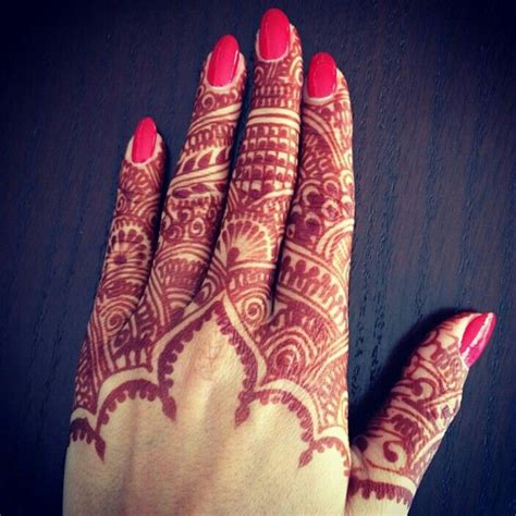 henna tattoo qatar henna hennaart hennadesign artist