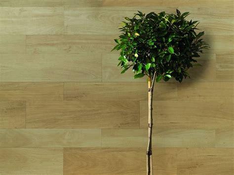 come rivestire il legno perline in legno lavorare il legno rivestimento pareti