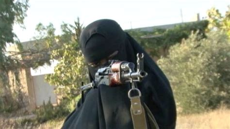 british women  joining  jihad  syria channel