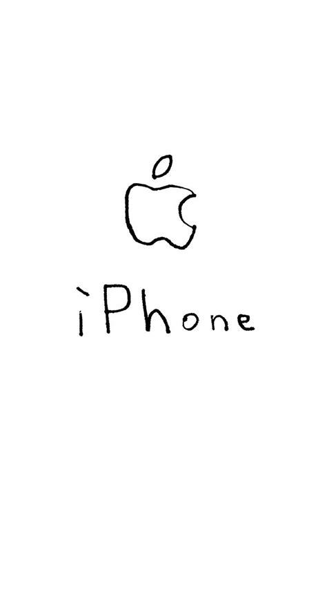 appleiphone wallpapersc iphonesse