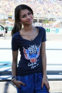 zendaya tattoo 35 best zendaya images on zendaya