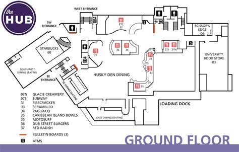 do ground lines go in a floor plan do ground lines go in a floor plan do ground lines go in a