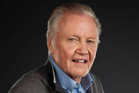 actor jon voight net worth top 20 celebs you probably didn t know are republicans