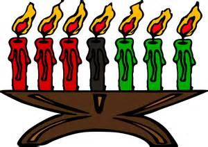 colors of kwanzaa kwanzaa images clipart best