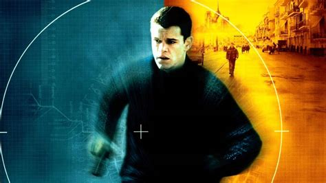 theme music bourne identity the bourne identity 2002 main theme soundtrack ost