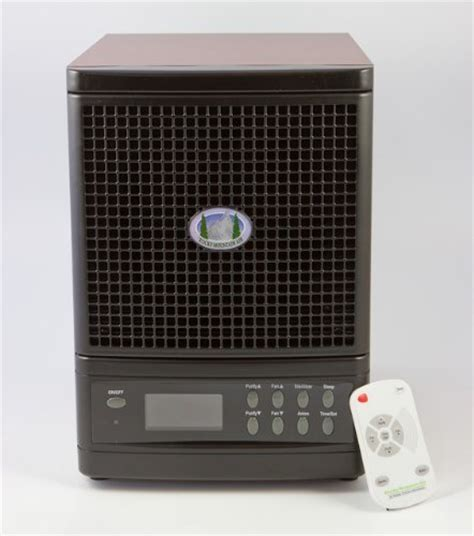 whole house office air purifier 5 year warranty appliances for home