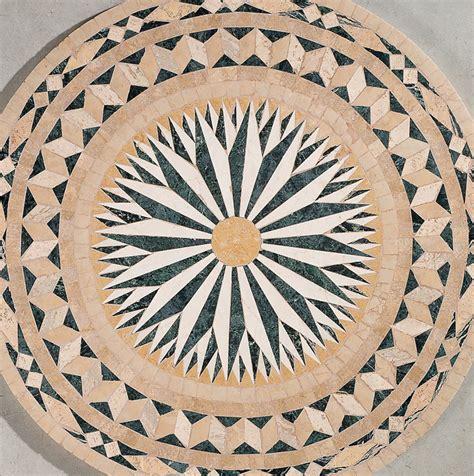 vasca mosaico vasca da bagno mosaico vasche da bagno panoramica su tipi