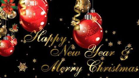 happy  year merry christmas pictures   images  facebook tumblr pinterest
