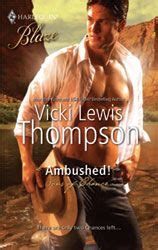studs and stilettos second chance series book 2 books vicki lewis thompson on last chance ranch