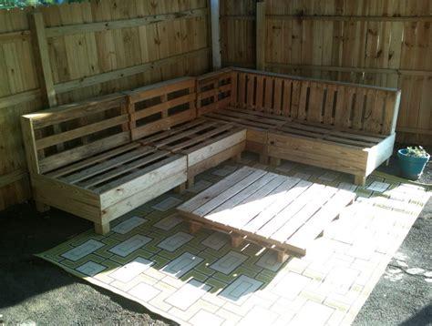 backyard pallet furniture outdoor pallet furniture nz home design ideas