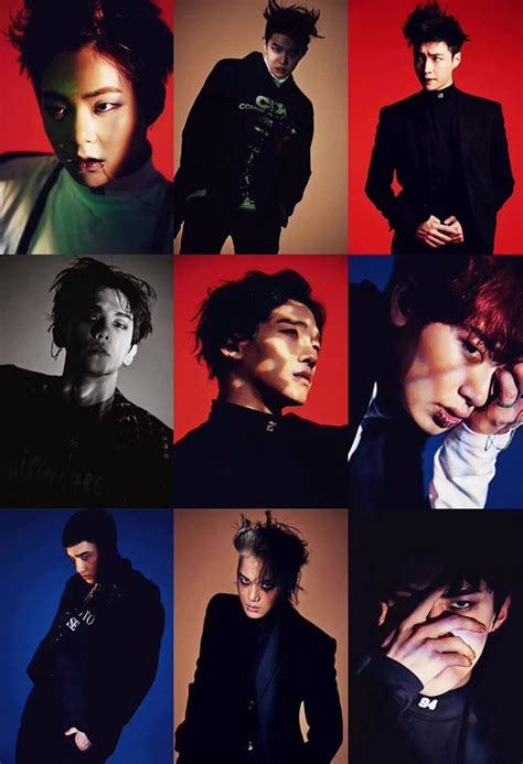 exo monster 楽天市場 4次予約 exo 正規3集 exact 韓国語バージョン lucky one monster