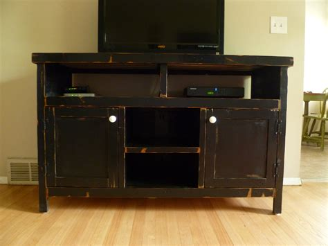 Recycled Timber Tv Cabinet by Reclaimed Wood Tv Stand Media Center Entertainment